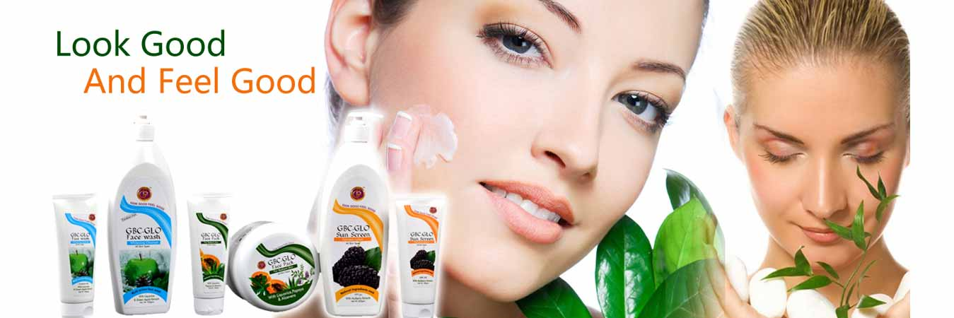 Hair Care Product Manufacturer in Bhosari